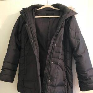 London Fog women's coat. Gently used